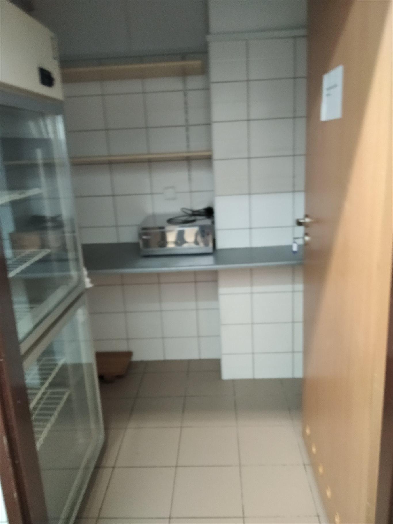 Lokal użytkowy na sprzedaż Rzeszów  150m2 Foto 4
