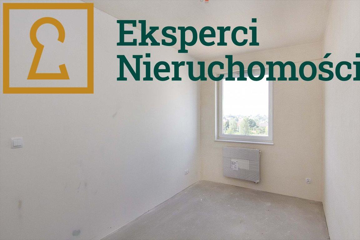 Mieszkanie trzypokojowe na sprzedaż Rzeszów, Baranówka  61m2 Foto 5