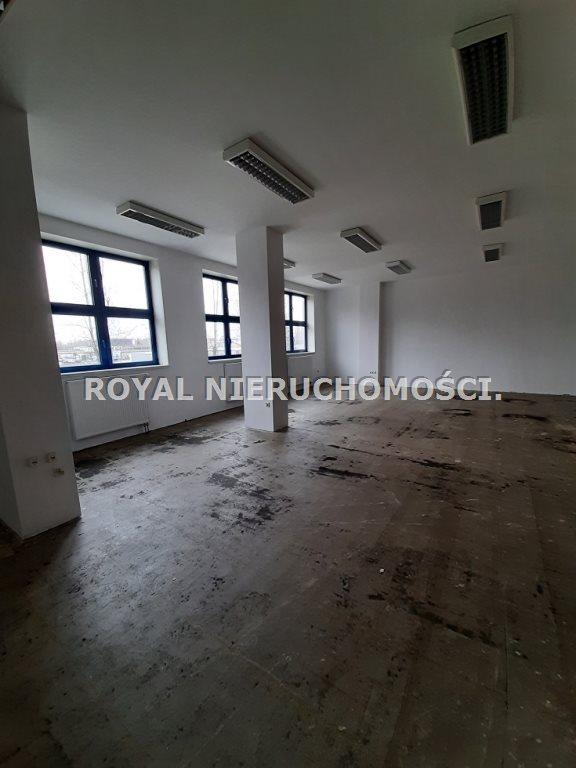Lokal użytkowy na wynajem Ruda Śląska, Nowy Bytom, gen. Józefa Hallera  15m2 Foto 8