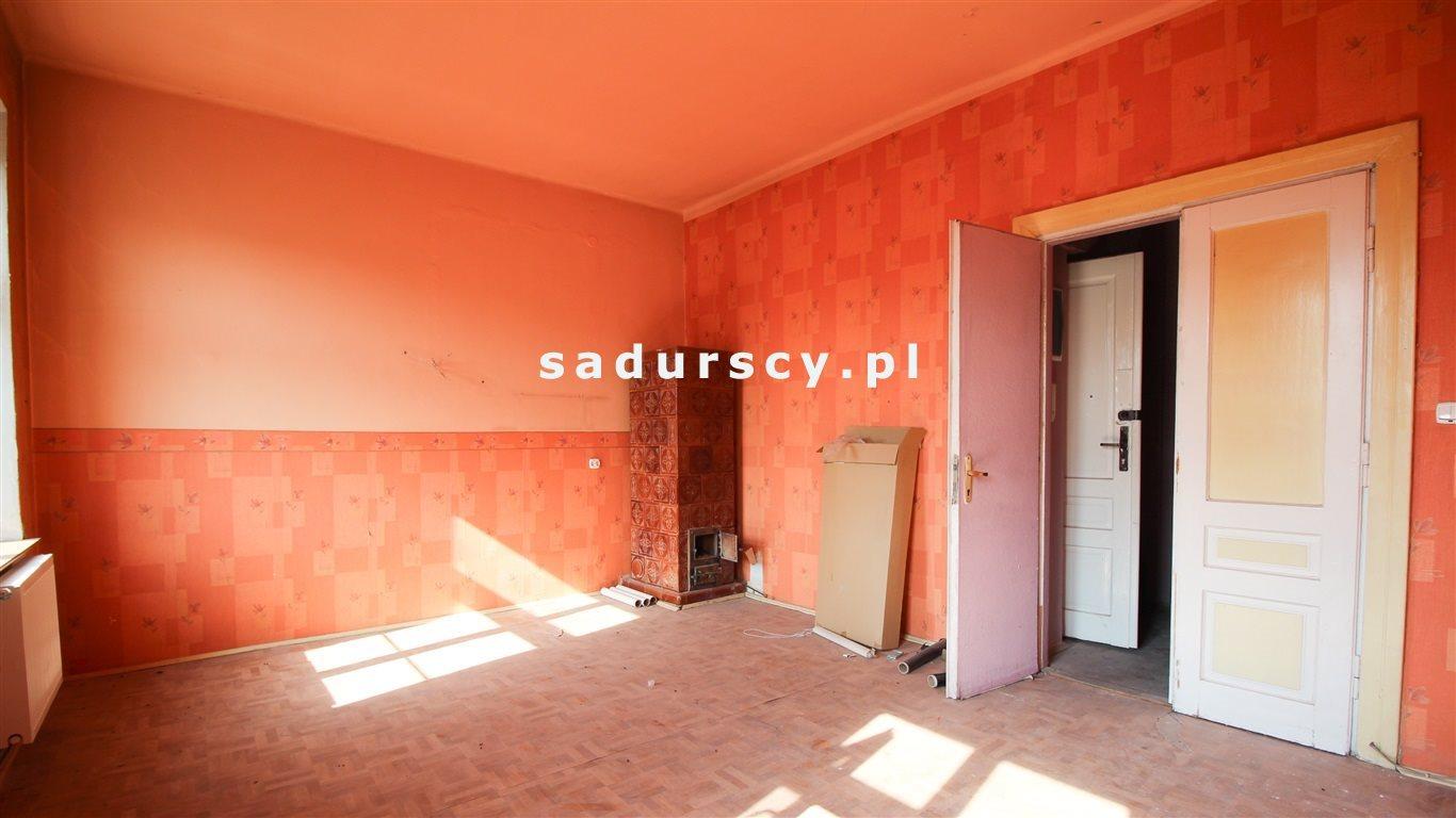 Mieszkanie czteropokojowe  na sprzedaż Kraków, Krowodrza, Łobzów, Aleja Juliusza Słowackiego  110m2 Foto 1