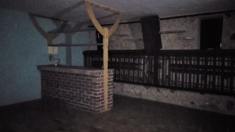 Dom na sprzedaż Tarczyn, Warszawka  1900m2 Foto 9