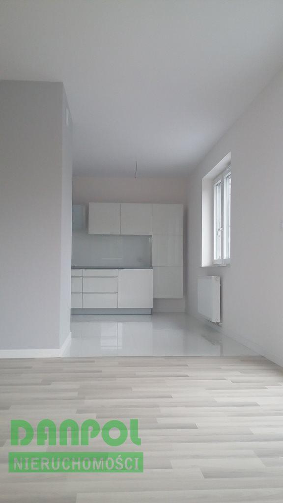 Mieszkanie na sprzedaż Szczecin, Śródmieście  114m2 Foto 3