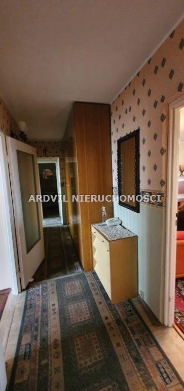 Mieszkanie czteropokojowe  na sprzedaż Białystok, Białostoczek, Zagumienna  72m2 Foto 6