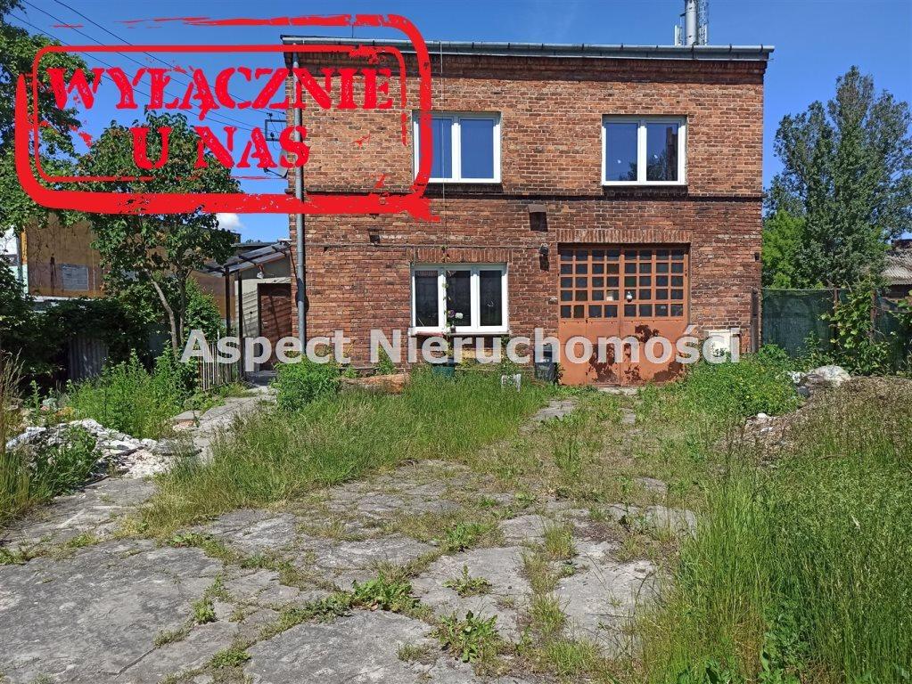Dom na sprzedaż Radom, Glinice  90m2 Foto 1