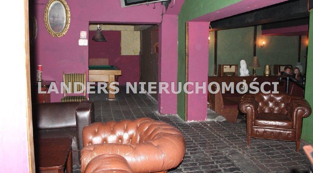 Lokal użytkowy na sprzedaż Toruń, Stare Miasto  400m2 Foto 6