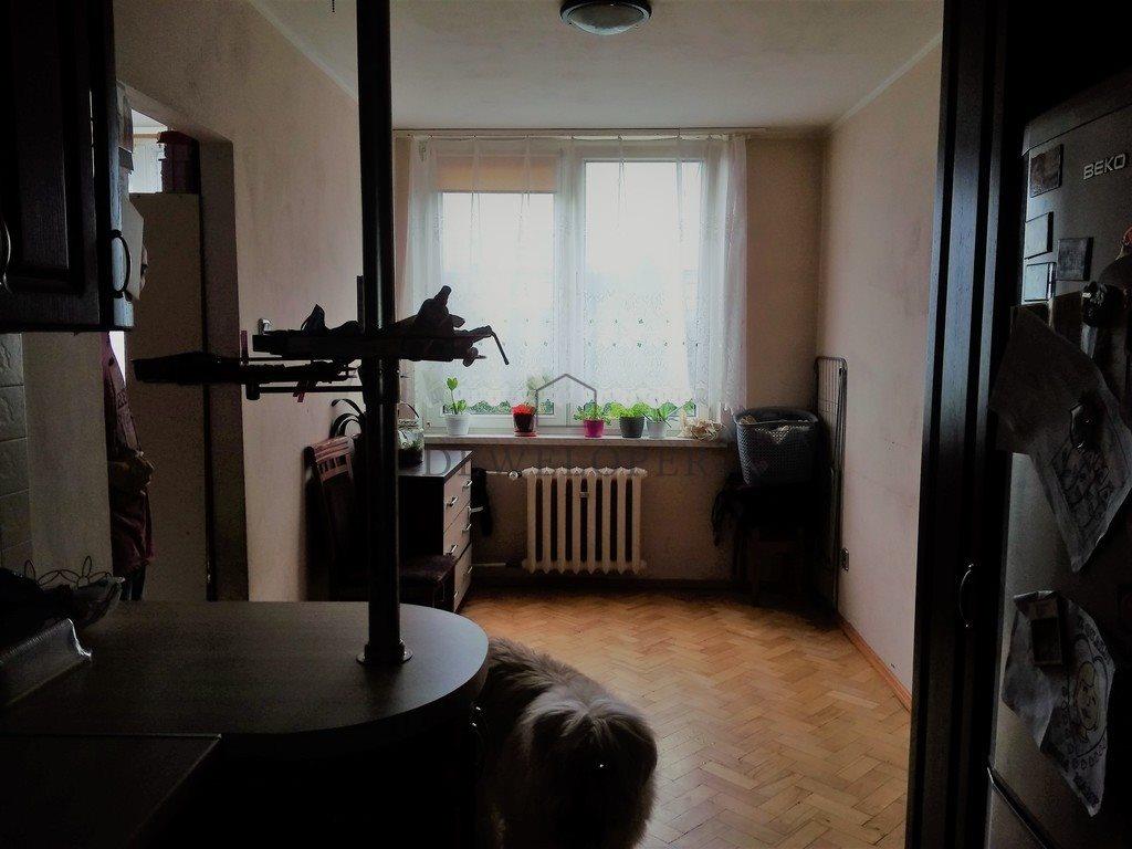 Mieszkanie dwupokojowe na sprzedaż Gliwice, Os. Sikornik, Perkoza  47m2 Foto 4