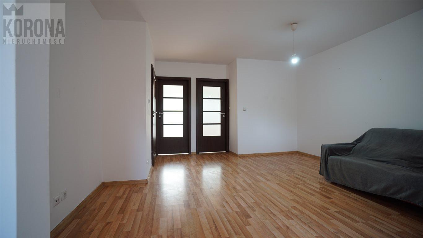 Mieszkanie trzypokojowe na sprzedaż Białystok, Wygoda  53m2 Foto 6