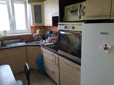 Mieszkanie dwupokojowe na sprzedaż Stargard  50m2 Foto 9