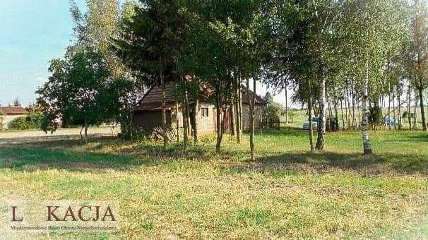 Dom na sprzedaż Szczytniki  150m2 Foto 6