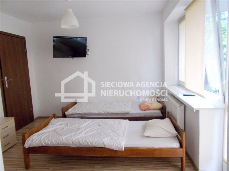 Dom na sprzedaż Gdańsk, Suchanino  394m2 Foto 11