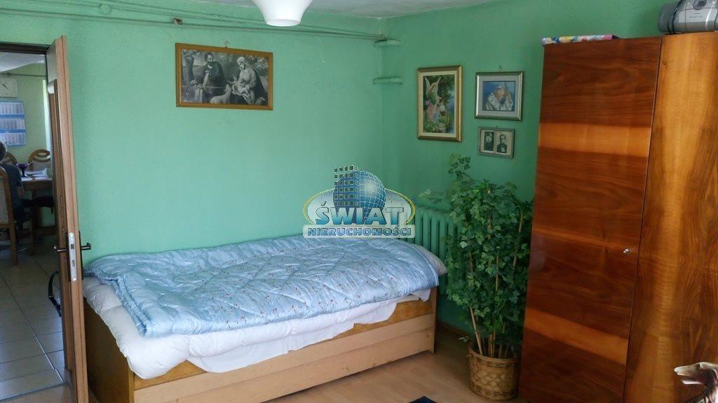 Dom na sprzedaż Choszczno  120m2 Foto 12