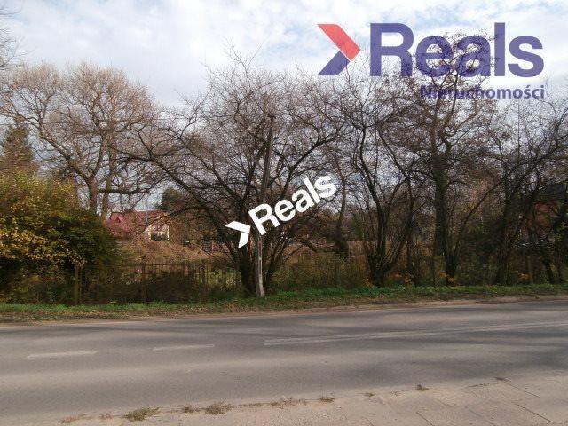 Działka budowlana na sprzedaż Konstancin-Jeziorna, Skolimów  2227m2 Foto 2