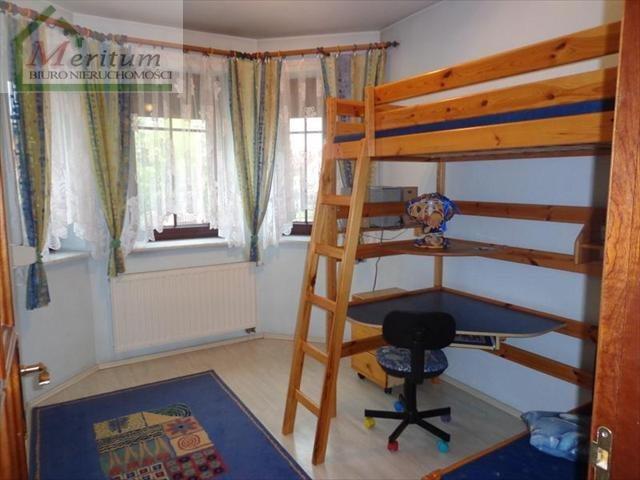 Dom na sprzedaż Nowy Sącz  450m2 Foto 12