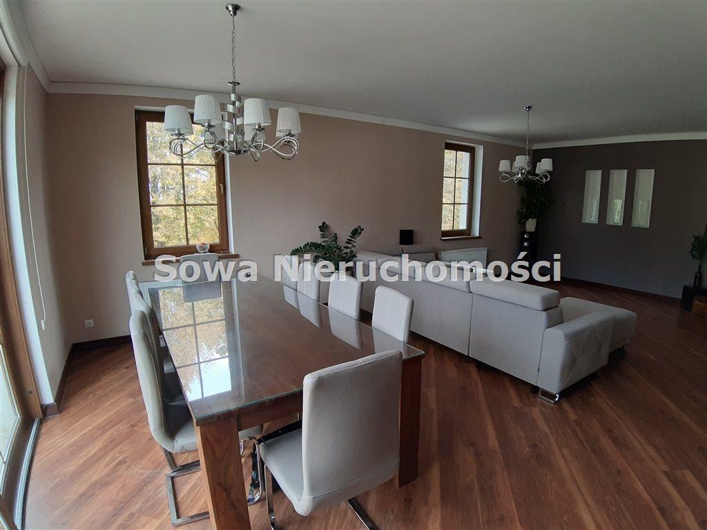 Dom na wynajem Witoszów Górny  200m2 Foto 4