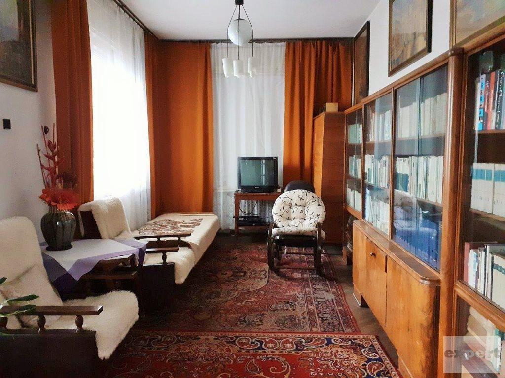 Dom na sprzedaż Łódź, Bałuty, Radogoszcz  146m2 Foto 4