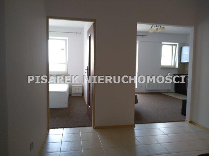 Mieszkanie dwupokojowe na wynajem Warszawa, Bielany, Piaski, Rudnickiego  41m2 Foto 10