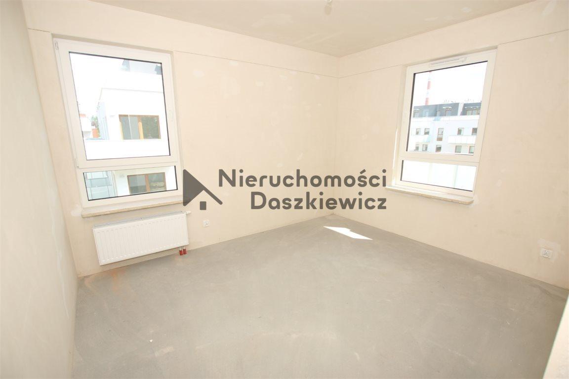 Mieszkanie czteropokojowe  na sprzedaż Warszawa, Mokotów, Sadyba, Santocka  75m2 Foto 12