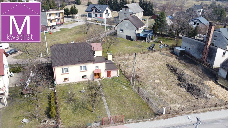 Dom na sprzedaż Balin, Jaworznicka 106  105m2 Foto 2