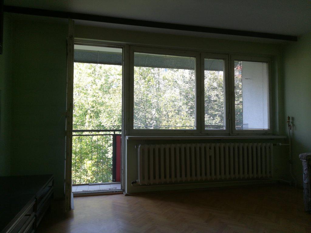 Mieszkanie czteropokojowe  na sprzedaż Warszawa, Bemowo, Jelonki, Rozłogi  75m2 Foto 6