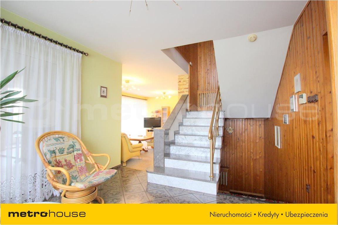 Dom na sprzedaż Łask, Łask  547m2 Foto 5