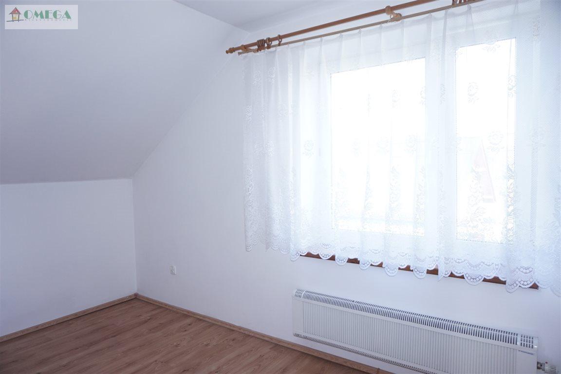 Dom na sprzedaż Sosnowiec, Ostrowy Górnicze  190m2 Foto 6