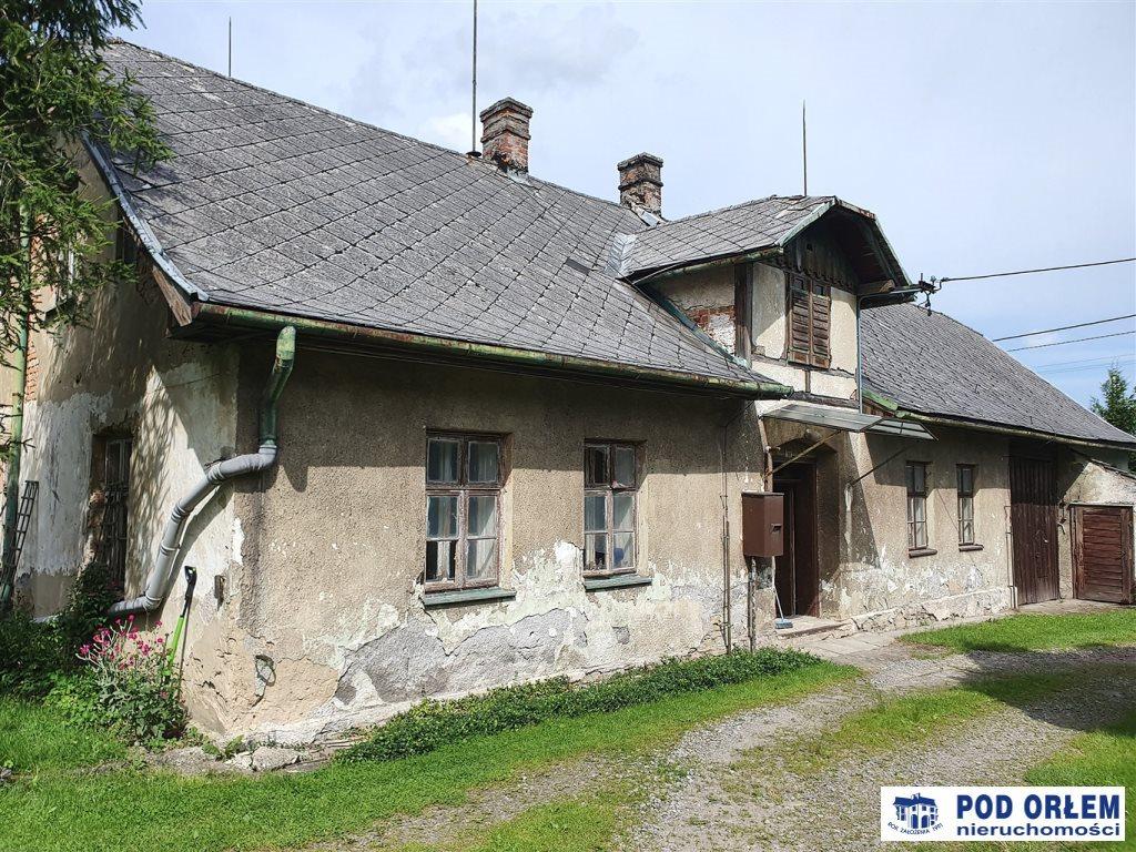 Dom na sprzedaż Jaworze  200m2 Foto 9