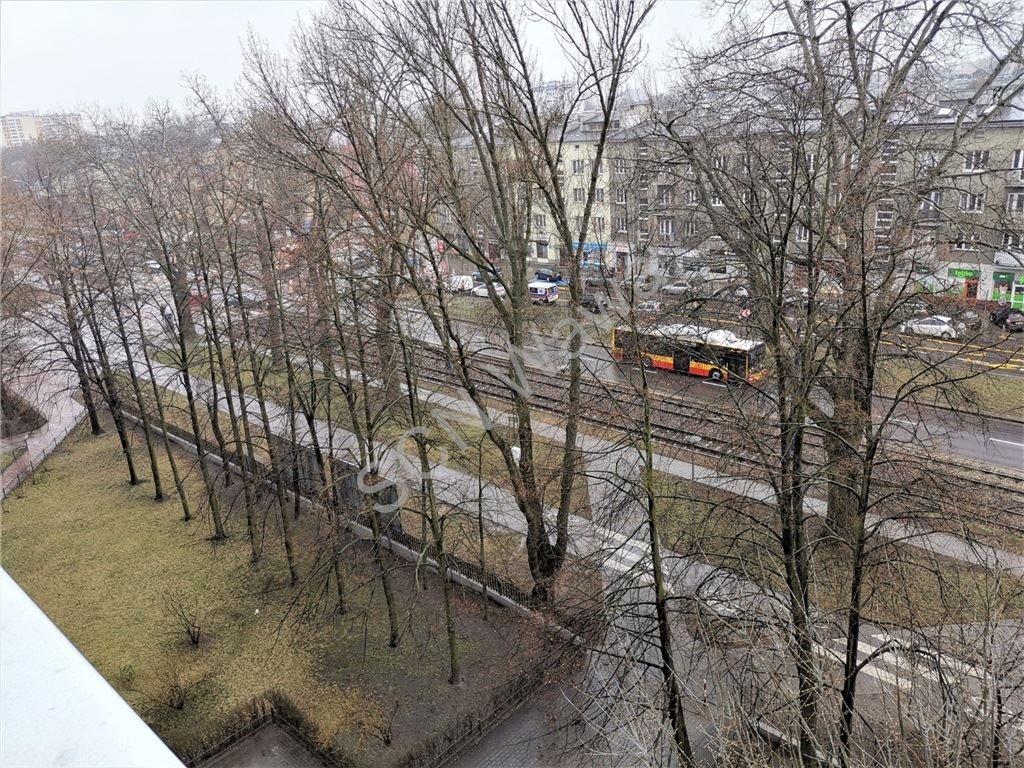 Mieszkanie trzypokojowe na sprzedaż Warszawa, Bielany, Marymoncka  62m2 Foto 11