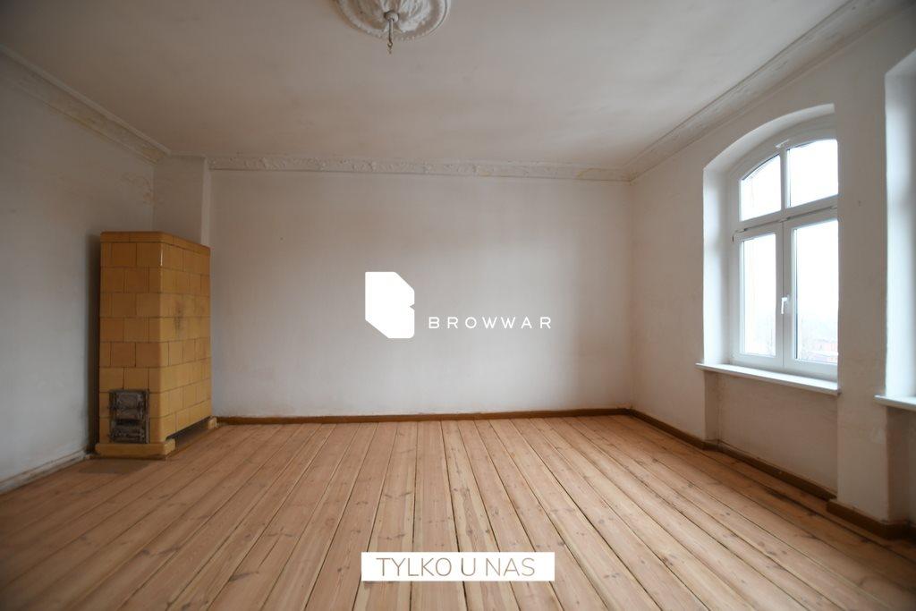 Mieszkanie trzypokojowe na sprzedaż Poznań, Wilda  101m2 Foto 5