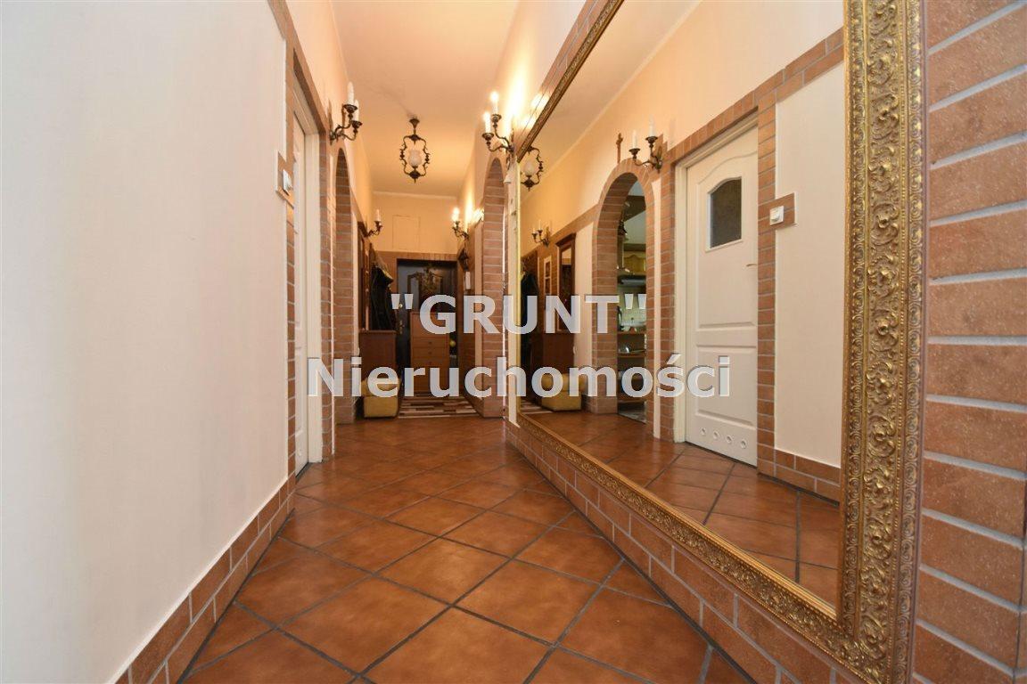 Mieszkanie czteropokojowe  na sprzedaż Stara Łubianka  129m2 Foto 10
