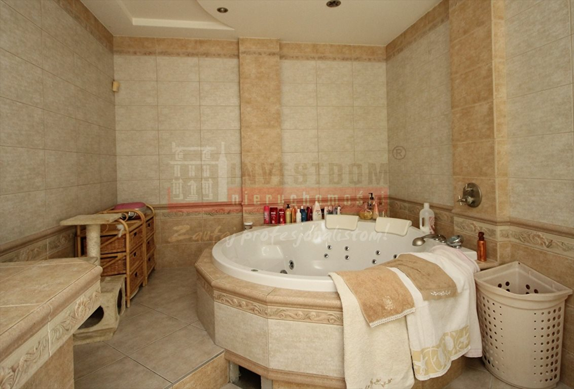 Dom na sprzedaż Brzeg  214m2 Foto 8