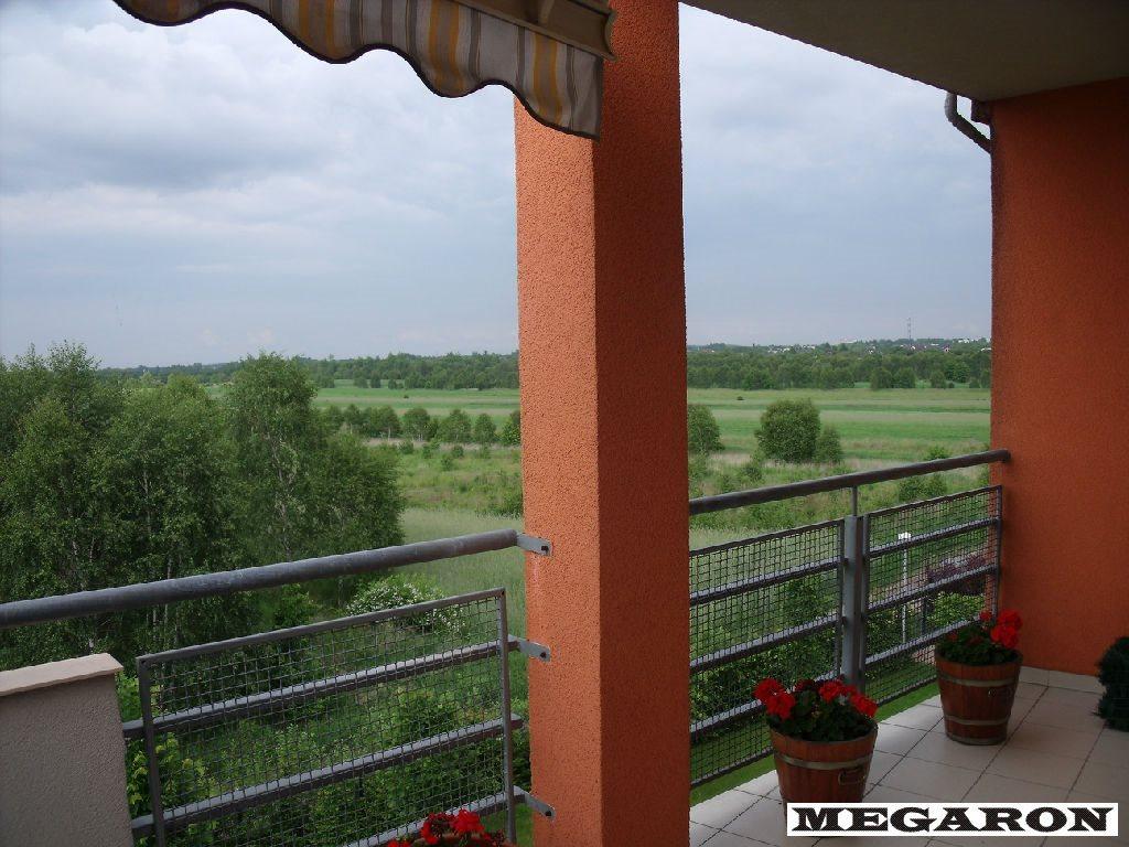 Mieszkanie trzypokojowe na sprzedaż Częstochowa, Parkitka  103m2 Foto 12