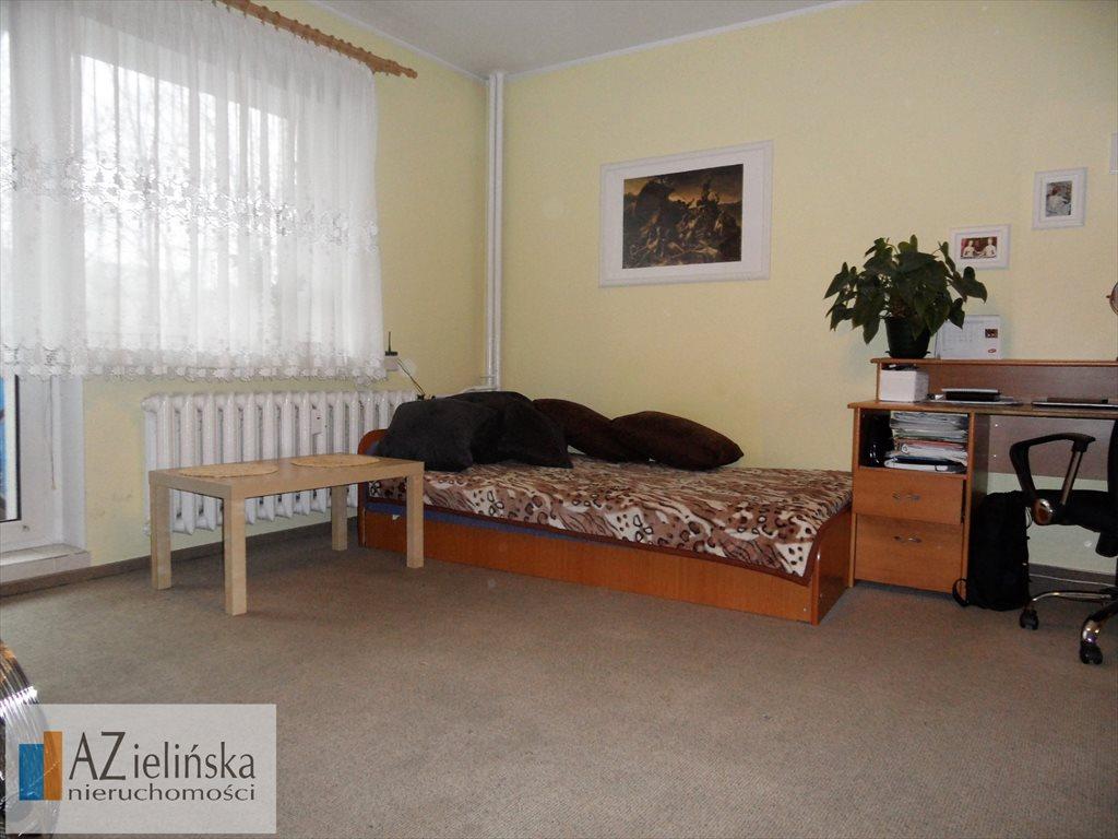 Mieszkanie dwupokojowe na sprzedaż Poznań, Stare Miasto, Piątkowo, os. Bolesława Chrobrego  50m2 Foto 1