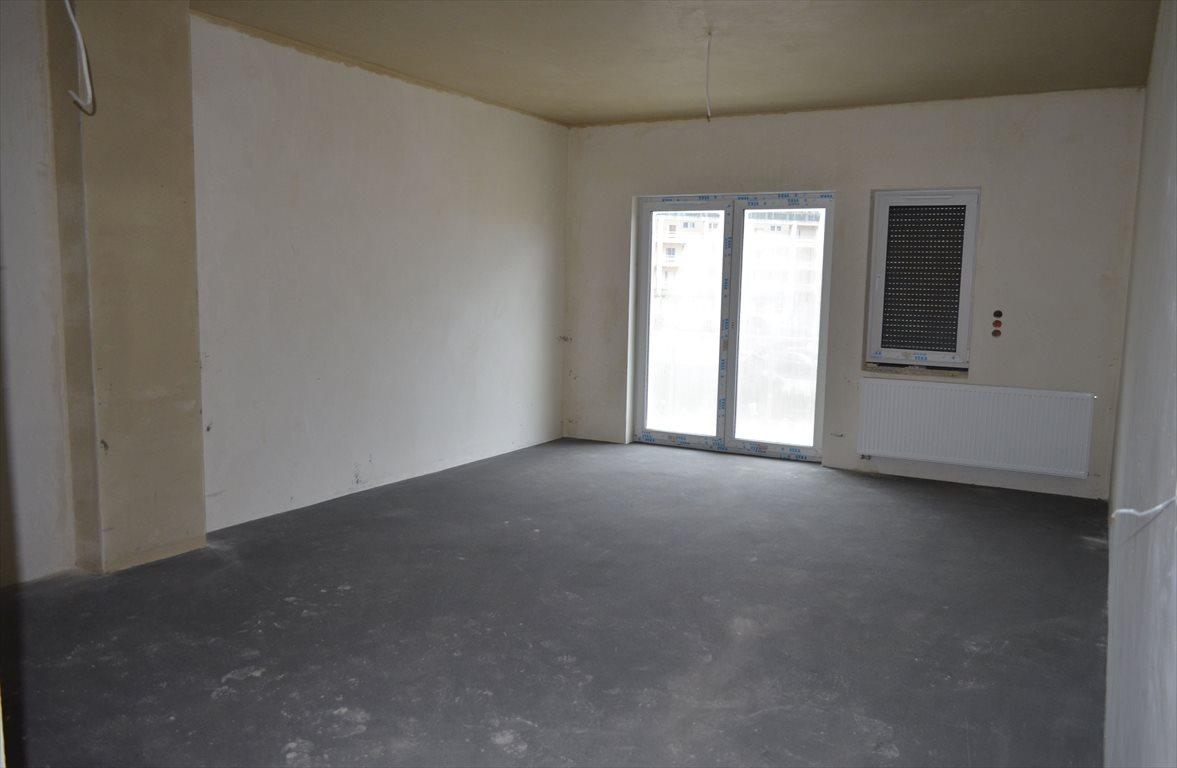 Mieszkanie trzypokojowe na sprzedaż Jelenia Góra, Zabobrze, Jana Kiepury, Jana Kiepury  67m2 Foto 4