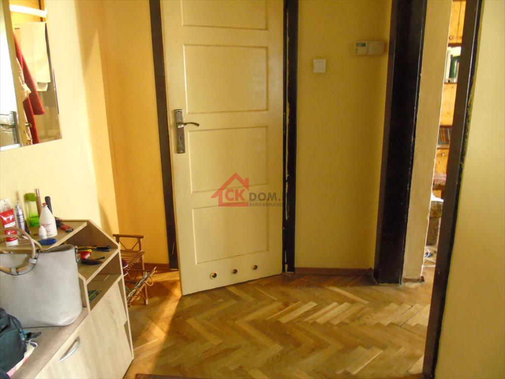 Lokal użytkowy na sprzedaż Kielce, Centrum, Żeromskiego  76m2 Foto 7