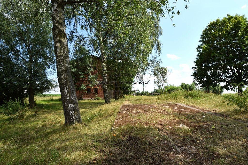 Dom na sprzedaż Klęczkowo  679m2 Foto 10