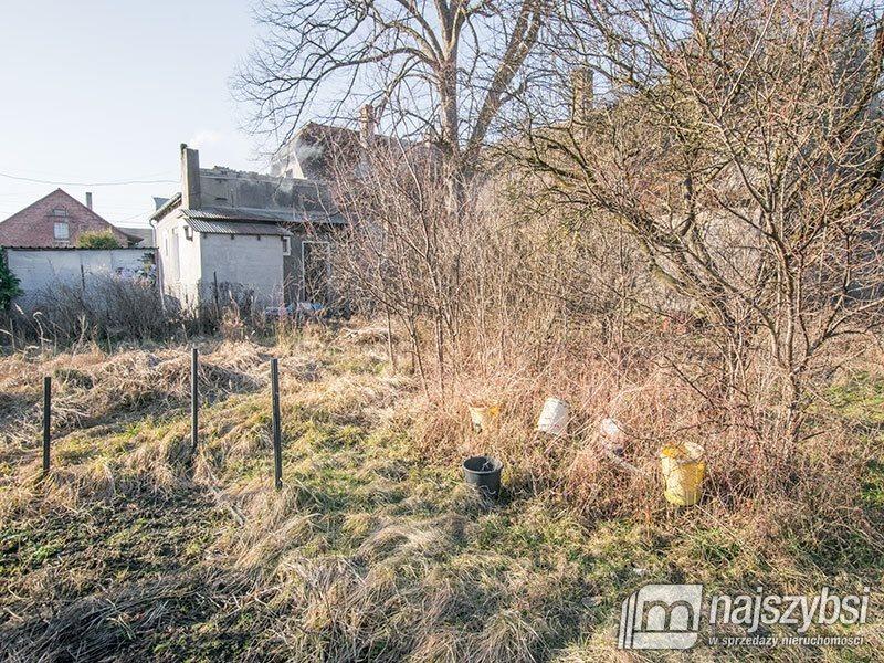 Dom na sprzedaż jenikowo  100m2 Foto 11