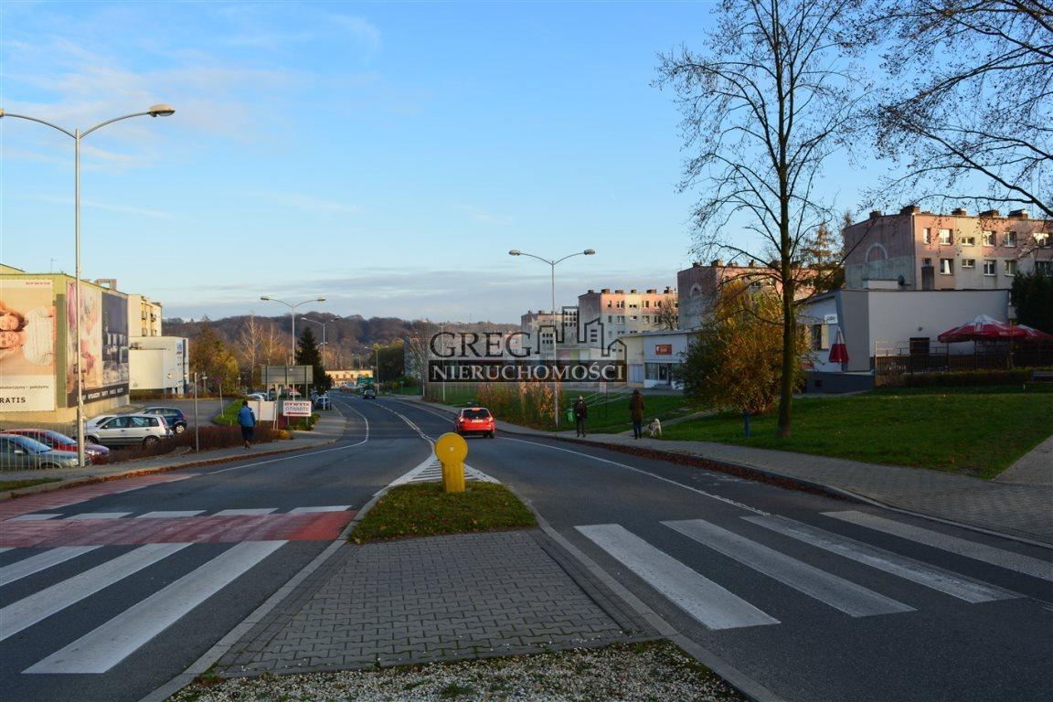 Lokal użytkowy na sprzedaż Wodzisław Śląski  342m2 Foto 4