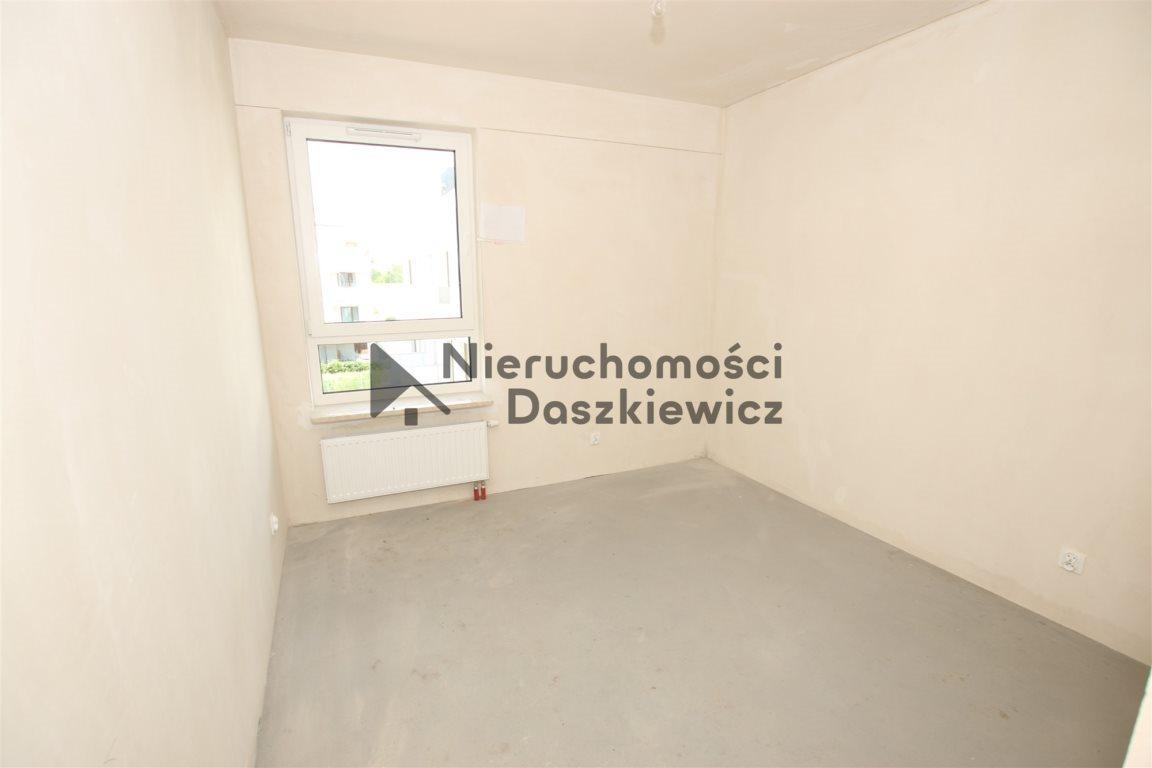 Mieszkanie czteropokojowe  na sprzedaż Warszawa, Mokotów, Sadyba, Santocka  75m2 Foto 11