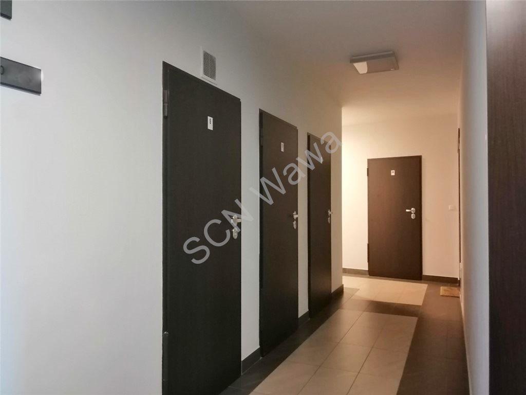 Mieszkanie trzypokojowe na sprzedaż Warszawa, Bemowo, Batalionów Chłopskich  67m2 Foto 2