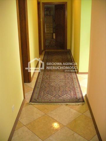 Dom na sprzedaż Chojnice  446m2 Foto 8