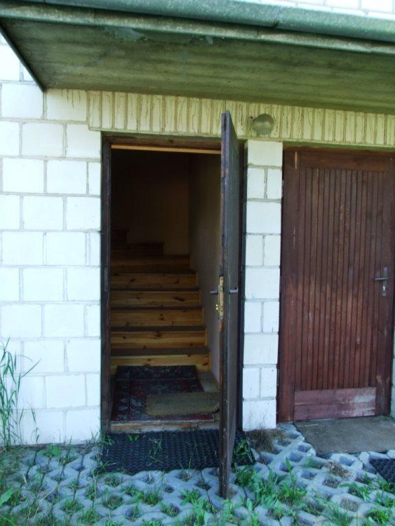 Lokal użytkowy na sprzedaż Ostrów Mazowiecka, Podstoczysko  283m2 Foto 1