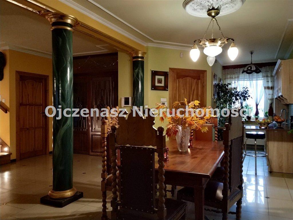 Dom na sprzedaż Bydgoszcz, Fordon, Bohaterów  369m2 Foto 6
