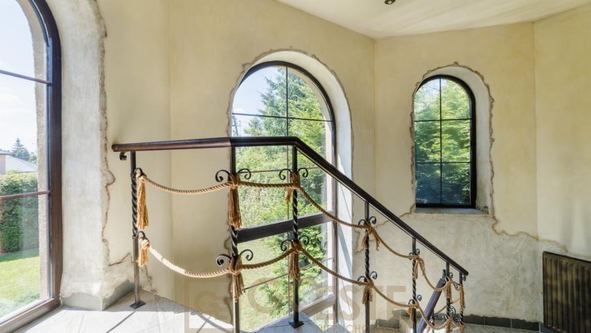 Dom na sprzedaż Ożarów Mazowiecki, Zielna  540m2 Foto 12