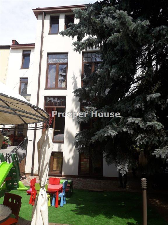 Dom na sprzedaż Warszawa, Mokotów, Ksawerów  600m2 Foto 2