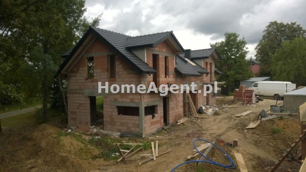 Dom na sprzedaż Wieliczka  120m2 Foto 3