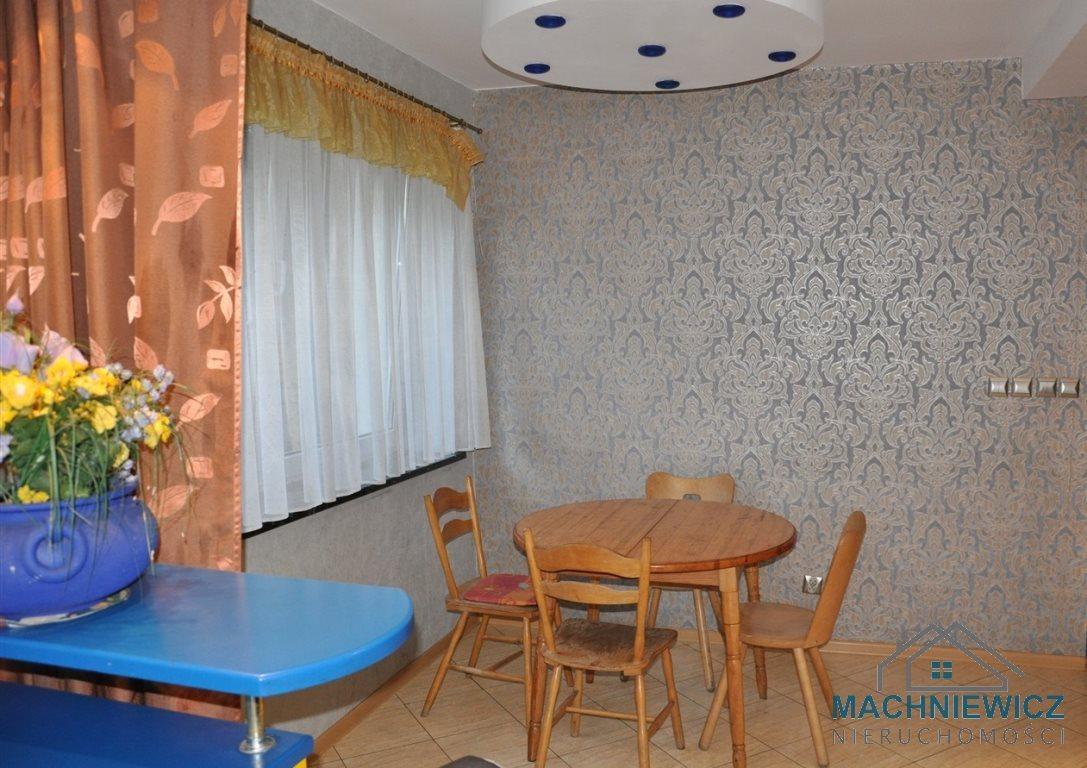 Dom na wynajem Łódź, Polesie, Nowe Złotno  290m2 Foto 5