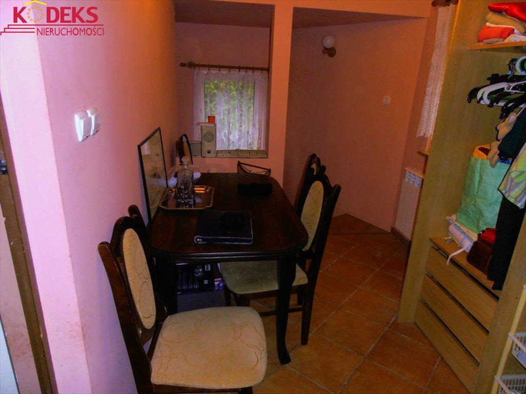 Dom na sprzedaż Skrzeszew  115m2 Foto 8