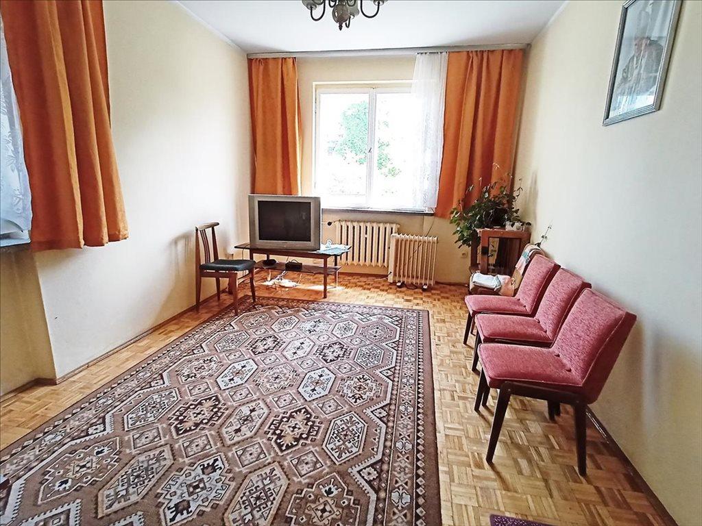 Dom na wynajem Wrocław, Krzyki  102m2 Foto 2