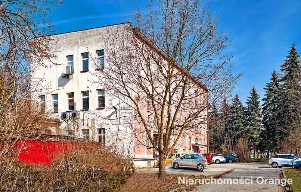Lokal użytkowy na sprzedaż Tarnów  1284m2 Foto 6