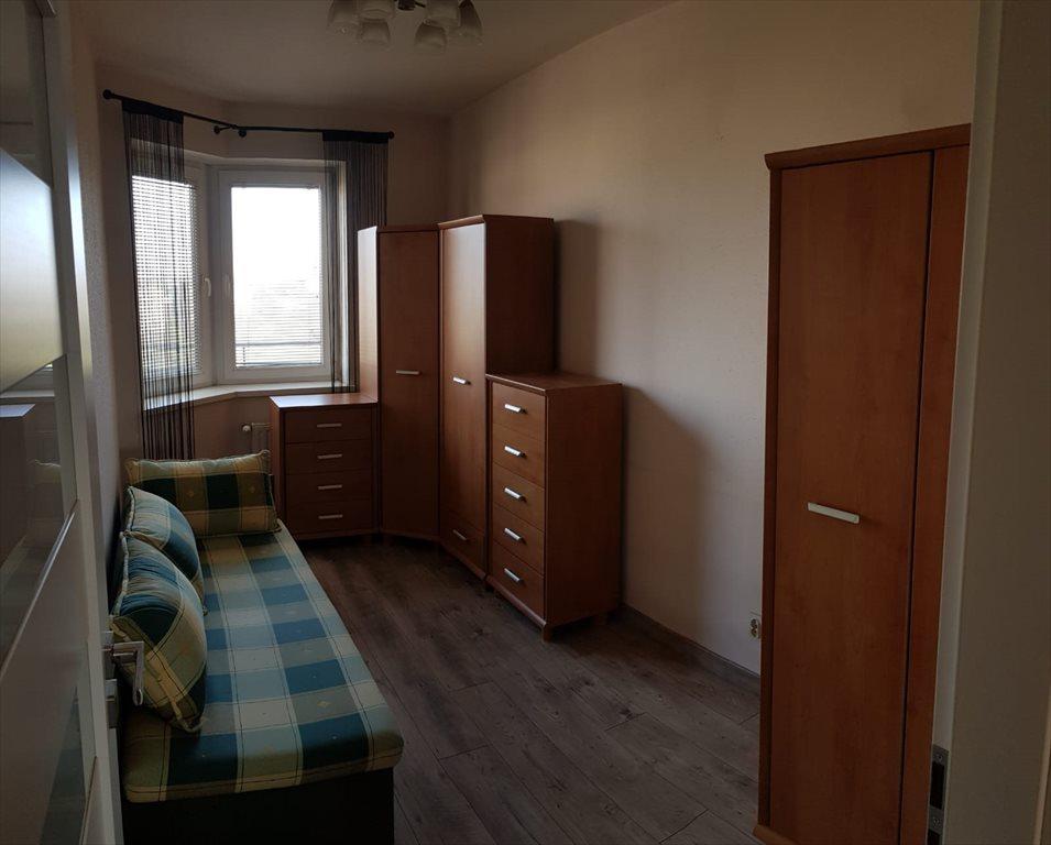 Mieszkanie trzypokojowe na sprzedaż Kraków, Lipińskiego  58m2 Foto 5